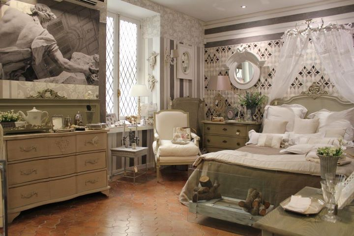 Beautyfashion is my passion decora tu dormitorio - Decora tu dormitorio ...