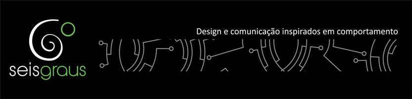 Design Inspirado em Comportamento