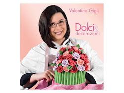 Valentina Gigli