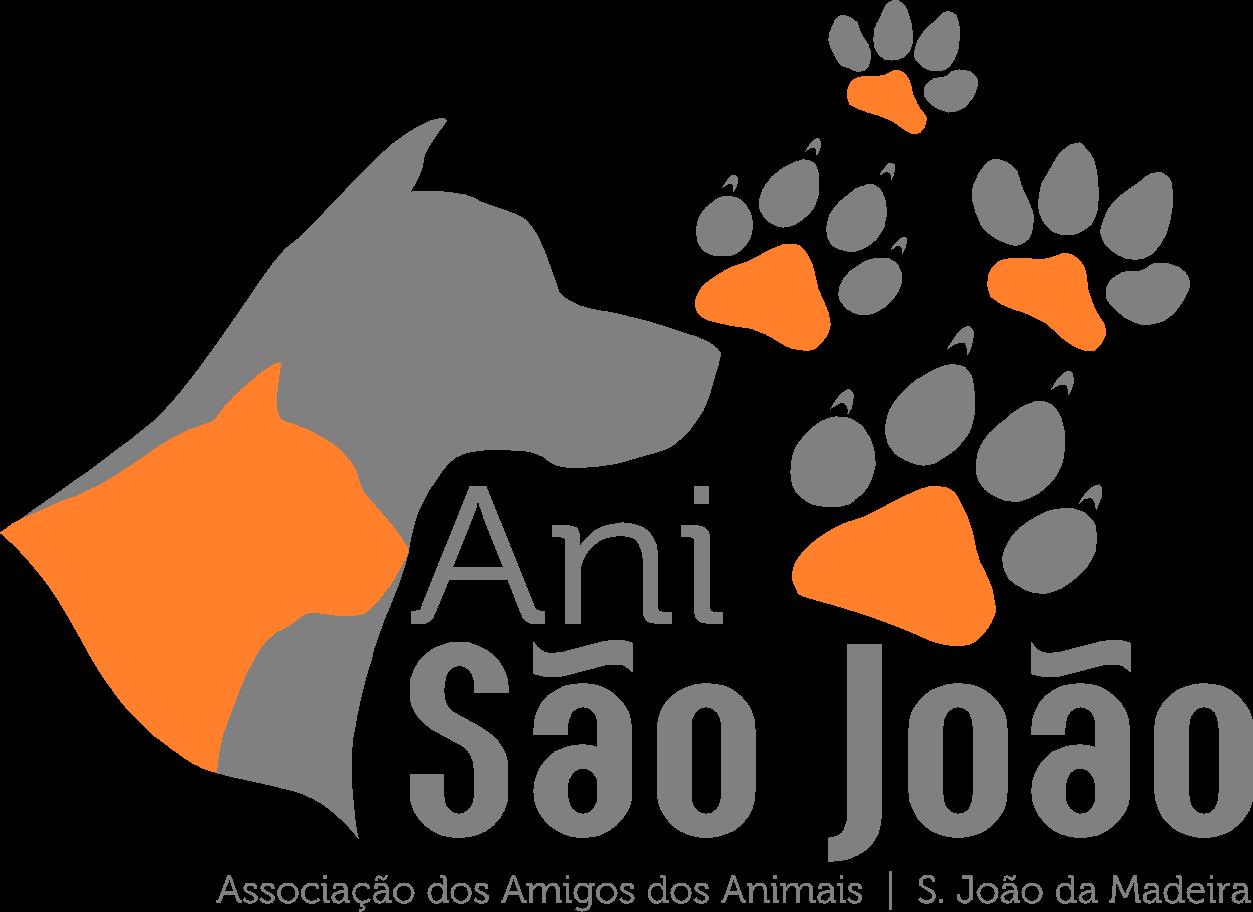 Associação dos Amigos dos Animais de São João da Madeira