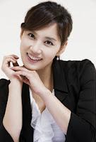 Oh Huyn Kyung