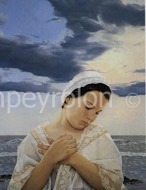 Beso blanco   año 1996