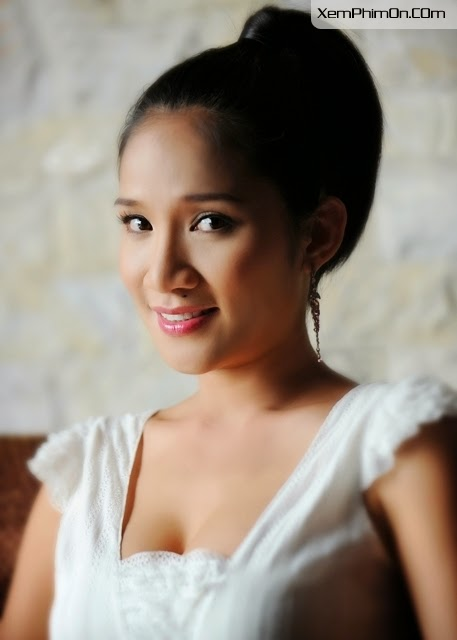 Hương Sầu Riêng Kênh trên TV Lồng tiếng