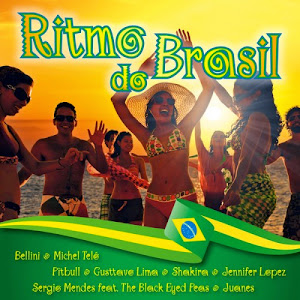 9c325e67a671add91f15d41af3a6bd9f Download – Ritmo do Brasil (2014)