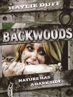 Watch Online Backwoods 2008 Free Download Hindi Dubbed DVD