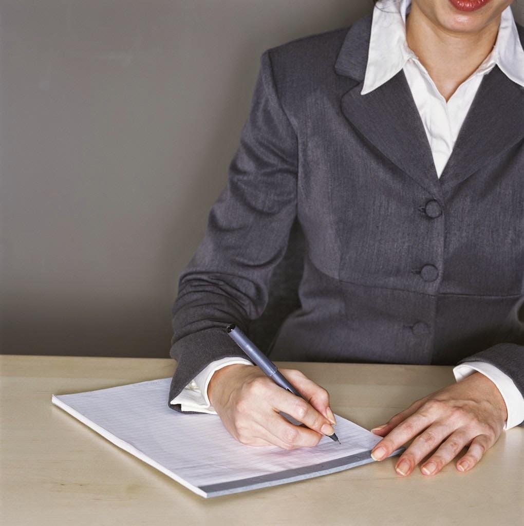 6 Perkara Penting Anda Perlu Tahu Sebelum Buat Resume