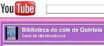 Canal You Tube de Quintela