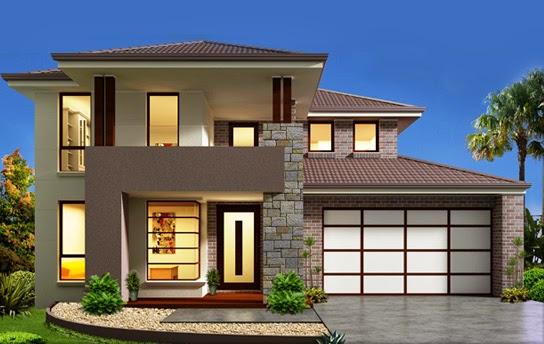 Como Comprar Casa Nueva Como Comprar Casa Sin Dinero