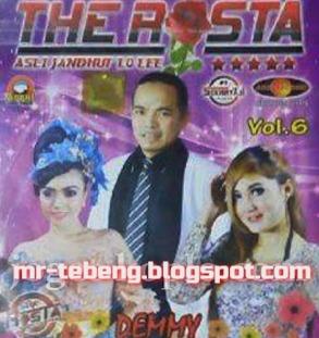 The Rosta Vol 6 Full Album