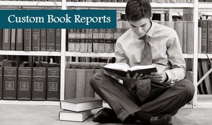 Buy Essay Online Safe!