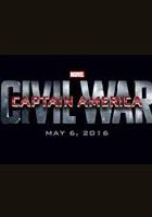 Capitan America 3: Civil War