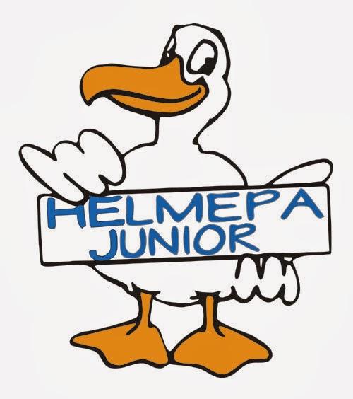 Παιδική Helmepa