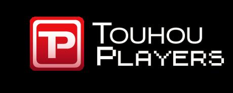Touhou Players