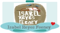 http://www.isabelreyesfeeney.com/