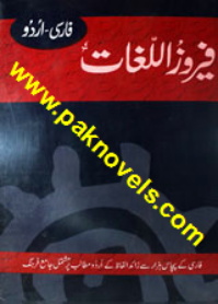 Feerouz-ul-Joughat Farsi Urdu by Dr. Waheed Quraishi, Maqbool Baigh Bad Khshani