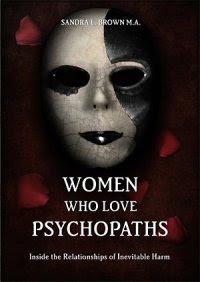 mascara personalidad manipuladora