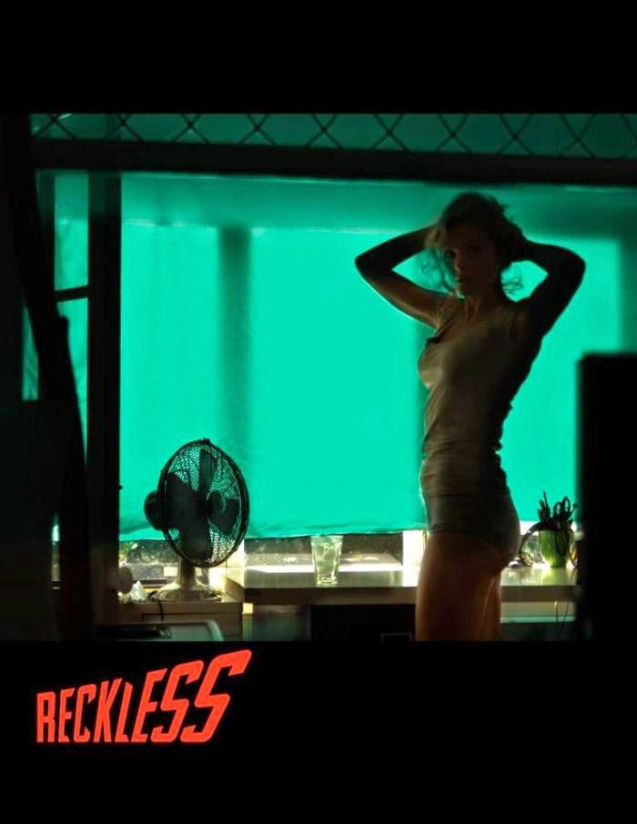 Ver Reckless 1x13 Online