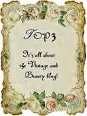 Haasteessa #44 Kevään Romanssit / Häät, oli hääkorttini valittu TOP3 :n joukkoon