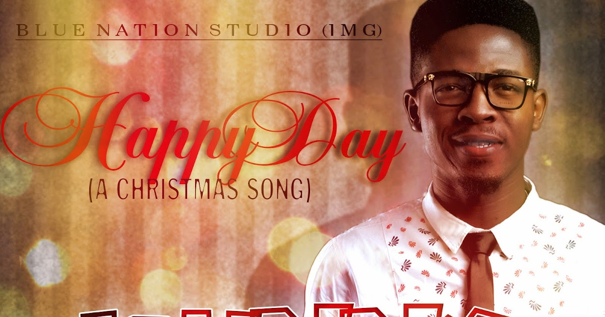 Lyric speechless lyrics israel houghton : Music: Happy Day [A Christmas Song] ~ Johnny Drille | Gospel ...