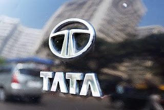 Tata Motors Jamshedpur Jobs