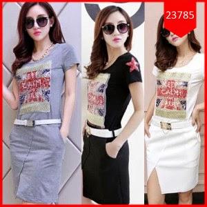23785 baju wanita ayobelanja,Model Baju Wanita Yg Lg Ngetren