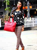 http://www.stylishbynature.com/2014/12/fashion-trends-autumn-winter-prints.html