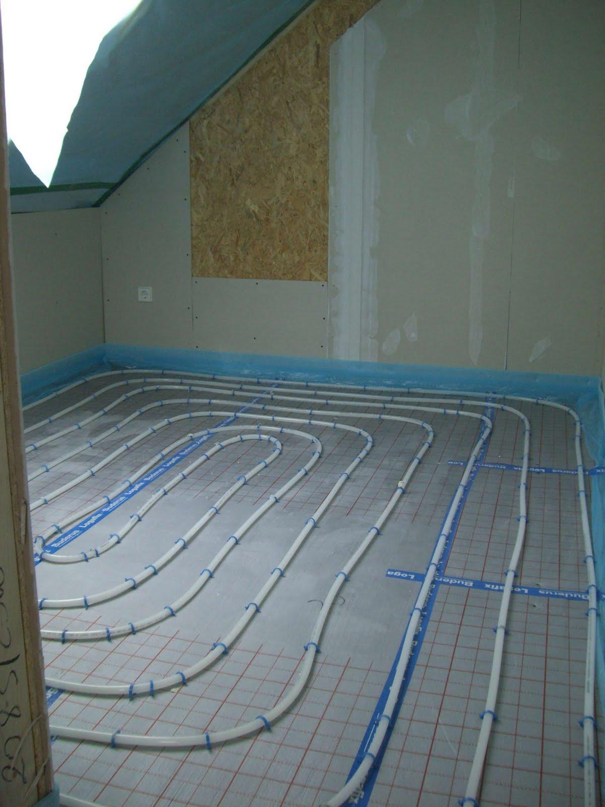 christian susi bauen ein haus mit danwood baufortschritt nach nicht mal 2 wochen danwood. Black Bedroom Furniture Sets. Home Design Ideas