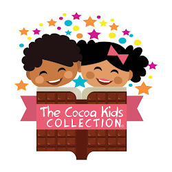 Cocoa & Conversation: Isaiah and the Chocolate Mountain®