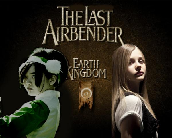 TEMPLO AVATAR: EL ULTIMO MAESTRO AIRE 2 PELICULA INFORME ...  Avatar The Last Airbender 2 Movie