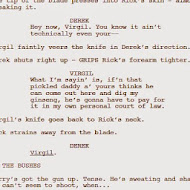 MY SCRIPTS (click pic to explore)