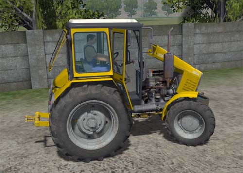 Landwirtschaftssimulator Ls 2011 Mods Forum I on WN Network delivers