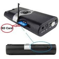 proyektor mini murah