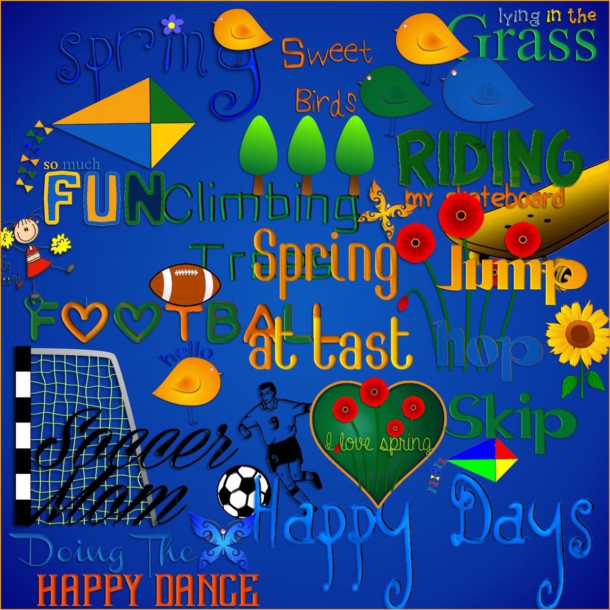 http://2.bp.blogspot.com/-wtSnWrSKc3g/UzWdI6I1TfI/AAAAAAAAEfc/TwI9wWUaJ7g/s1600/spring_at_last_wordart_preview_rainy.png