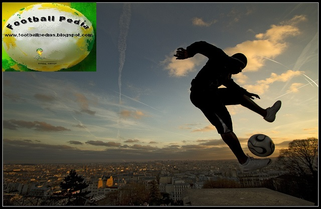 Software Blogger - Best Football skills ever \u0026 Tricks ...