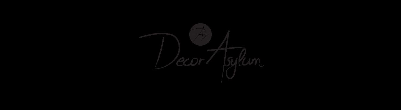 Decor Asylum
