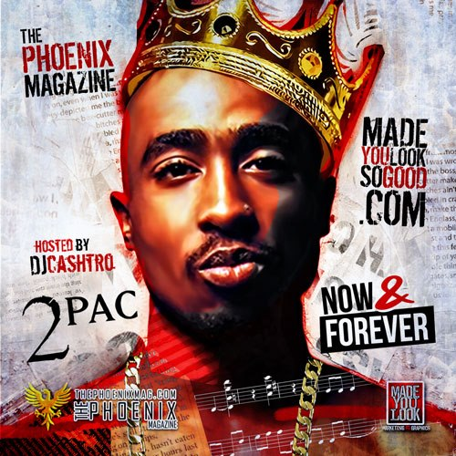 Fresh New 2pac Album Free Download Paul Adepoju