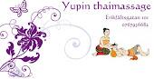 Yupin