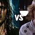 BRACKET CHALLENGE: Round 1, Whitney Miller vs Alice Hardy