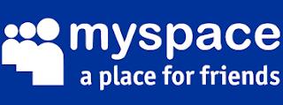 http://www.myspace.com/goldeneaglebiz