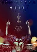 Messi (2014) ()
