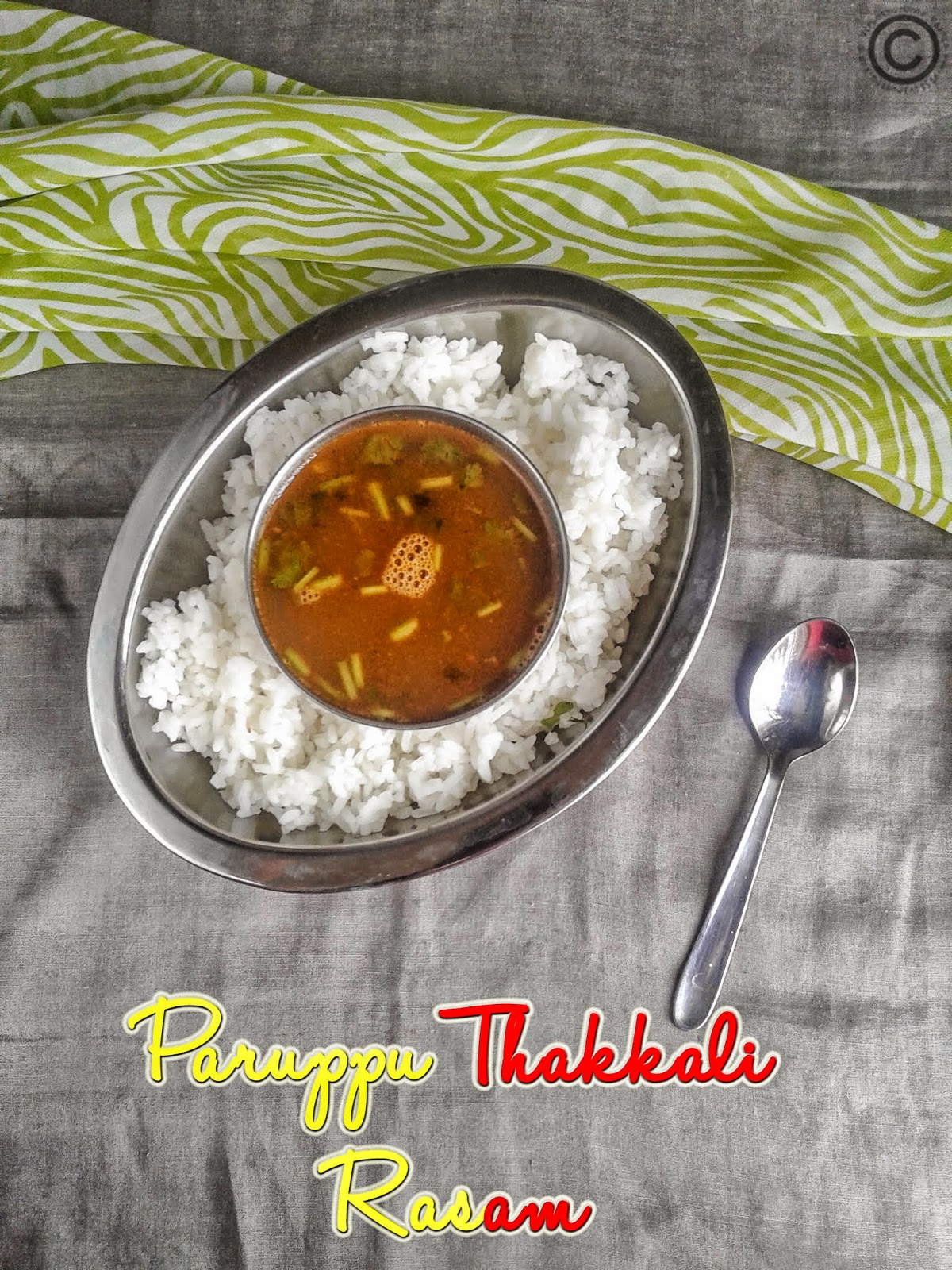 south-indian-rasam-recipes