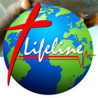 Lifeline Christian Mission