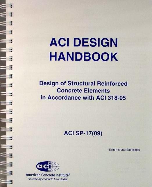 aci concrete repair manual pdf