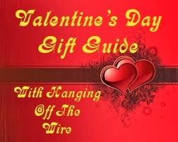 http://www.hangingoffthewire.com/p/valentines-day-gift-guide_13.html