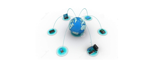Cara Mount Remote Directory dengan SSHFS di Linux