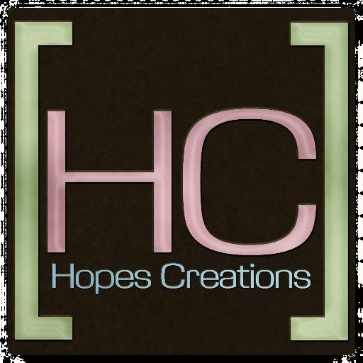 Hopes Creations [HC]