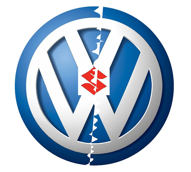 suzuki logo cars logos
