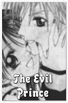 http://shojo-y-josei.blogspot.com.es/2013/12/the-evil-prince.html