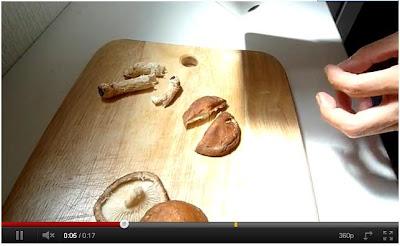 蘋果筆電菜刀