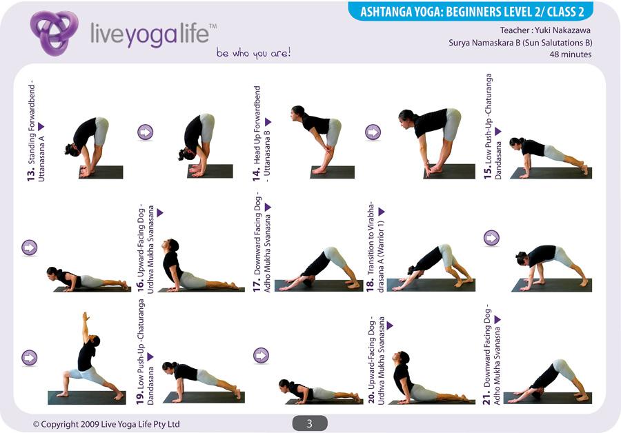 Benarkah Pilates Bisa Bantu Turunkan Berat Badan?